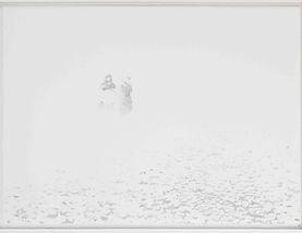 MINGJUN_LUO Brouillard.jpg