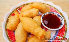 sweet-and-sour-chicken-balls-recipe-Reci