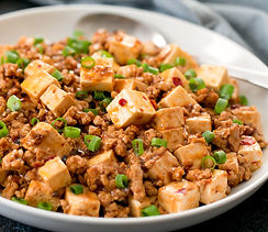 mapo-tofu-9-1.jpg