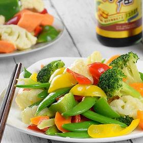 Vegetables-stir-fry.-3.jpg