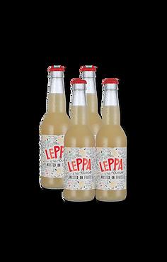 Leppa X Holtkamp pakket -24.png