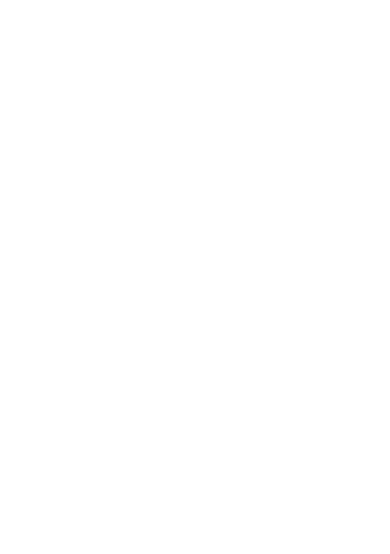 Leppa X Holtkamp pakket -23.png