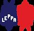 logoleppa-07.png