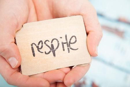 Respite-care-1024x683.jpg
