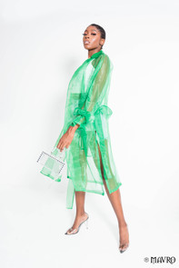 Alicia Jordan X Milano Styles