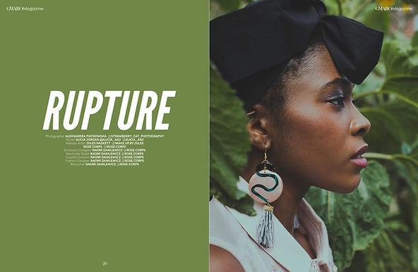 GMARO Magazine14.jpg