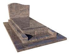 Monument funnéraire pas cher