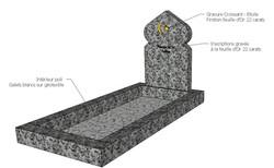 monument musulman