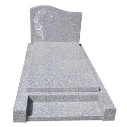 Granit Gris Clair du Tarn