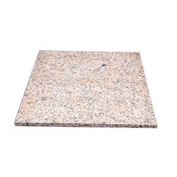 Granit Saumoné