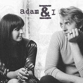 Adam & I - self-titled