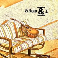 Adam & I - These Days Sunshine