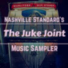 Nashville Standard