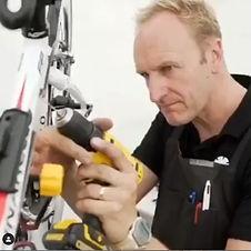 pbt ben tools.JPG