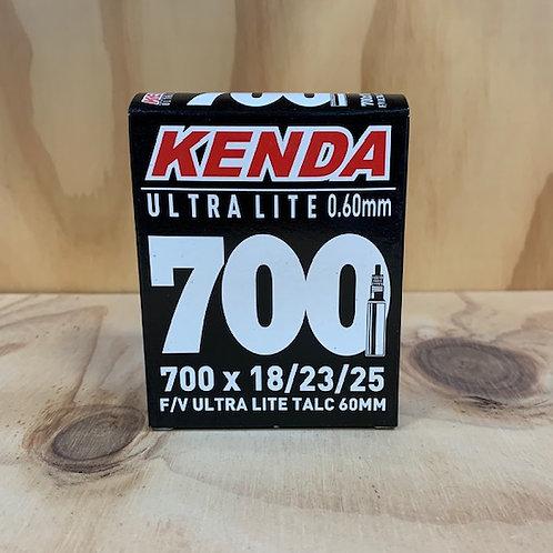 KENDA ULTRALITE 700C TUBE