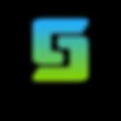 SUMBA Logo .png.png