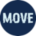 MOVE Logo png.png