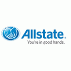 allstate_0.png