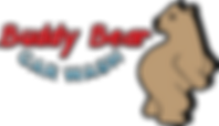 buddy-bear-car-wash-logo.png