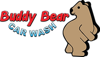 buddy-bear-car-wash-logo.png