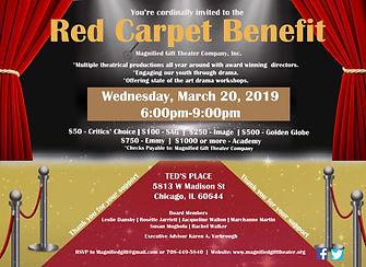 final Red Carpet Benefit #31219.jpg