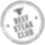 Beefsteak Club BW.png