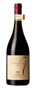 Primogenito Pinot Noir.png