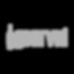 Gourvid Logo Grey.png