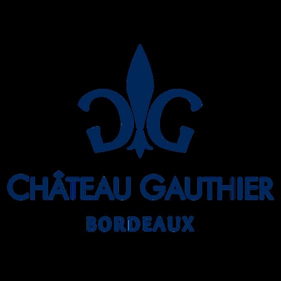 Chateau Gauthier 20p.png