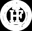 Hilbing White Logo.png