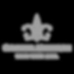 GM Grey Logo.png