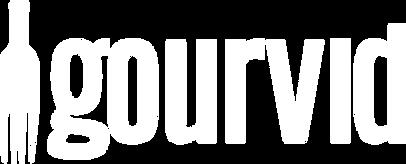 Logo Gourvid.png