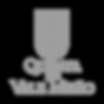 Quinta Grey Logo.png