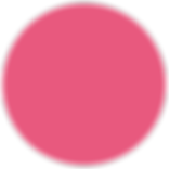 Rose Circle.png