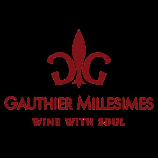 Gauthier Millesimes 20p.png