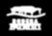 Patritti White Logo.png