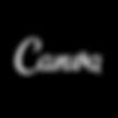 Canva Circle RGB Mono.png