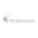 Benevolent Grey Logo.png