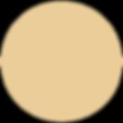 Cork Circle.png