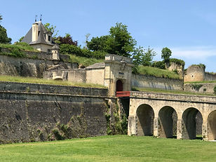 Citadelle de Blaye.jpg