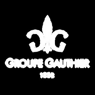 Logo GG Website.png
