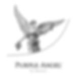 PA BW logo.png