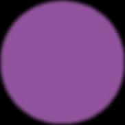 Grape Circle.png