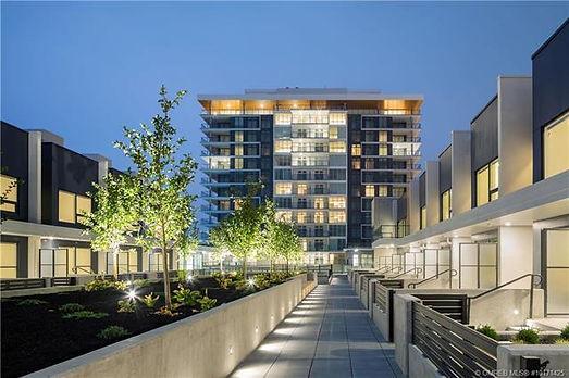 Sopa_Square_Condo_Building.jpg