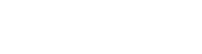 Logo_600751_Horizon_Realty_HZ_STK_W_MO.p