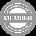 logo_member_hires-2.png