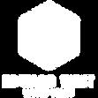Edward-West-logo-white-150.png