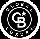 cb-gl-logo-9c9e2dbf78cad67e25312ed638431