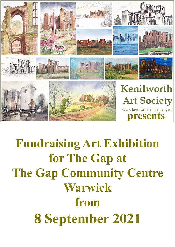 The Gap Exhibition Postermy comp.jpg