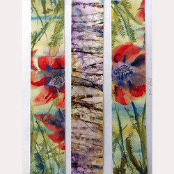 Bookmarks by Julie